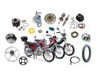 Кузовные Элементы для раритетных мотоциклов