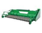 Оборудование для сбора урожая