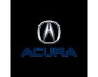 Запчасти на Acura