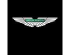 Запчасти на Aston Martin