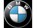 Запчасти на BMW