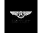 Запчасти на Bentley