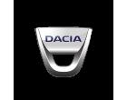 Запчасти на Dacia