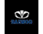 Запчасти на Daewoo