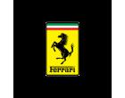Запчасти на Ferrari
