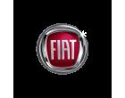Запчасти на Fiat