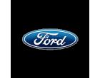 Запчасти на Ford