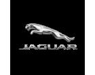 Запчасти на Jaguar