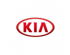 Запчасти на Kia