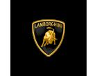 Запчасти на Lamborghini