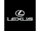 Запчасти на Lexus