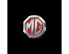 Запчасти на MG