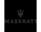 Запчасти на Maserati