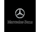 Запчасти на Mercedes