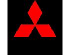 Запчасти на Mitsubishi
