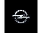 Запчасти на Opel