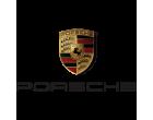 Запчасти на Porsche