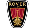 Запчасти на Rover