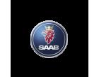 Запчасти на Saab