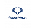 Запчасти на SsangYong