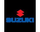 Запчасти на Suzuki