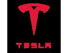 Запчасти на Tesla