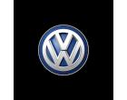 Запчасти на Volkswagen